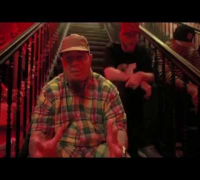 """Army of the Pharaohs """"The Demon's Blade"""" (Official Video)"""