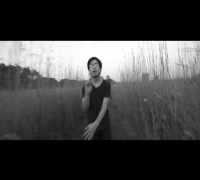ARTIFEX - Reap ft. DJ Illogic (@nakhiphop @nicholascheung @rapzilla)