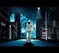 ArtOfficial - Black Birds (Music Video)