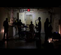 "ArtOfficial - ""Two Things"" Jam Session"