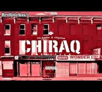 ASAP Ant & Chynna - Chi-Raq (Freestyle) Feat Lil B