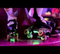 Asher Roth - Tangerine Girl (Official Trailer)