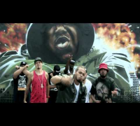Askin Official Video -Chris Rivers