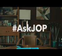 #AskJOP - Episode 2