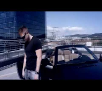 Aslan feat. Shirroco - Untergrundflair (prod.Chekka)