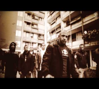 "Aslan - Thug Life - Meine Stadt ""Frankfurt"" (Part 67)"