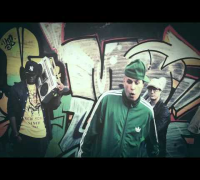 Aspects - Never Die (Prod by Snowgoons) OFFICIAL VIDEO