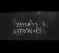 ASTRONAUT (Album-Trailer #1)