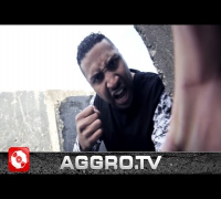 ATG - RIOT (INTRO) (OFFICIAL HD VERSION AGGROTV)