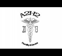 ATLANTA AWARENESS FOR HOMELESS HEALTH (A2H2) PT. 1