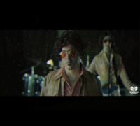 Atmosphere - My Lady Got Two Men (Official Video)