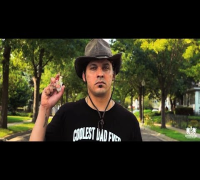 Atmosphere - Southsiders (Official Video)