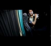 A$ton Matthews - Bluhd Clot