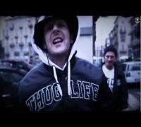 "ATPC - Thug Life - Mia Citta ""Torino"" (Part 01)"