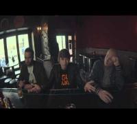 Atzenkalle - Acapella zur Lage der Nation (Album-VÖ: 03.04.15)