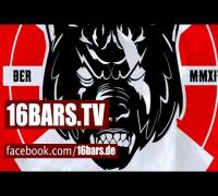 Audio: Cro, Sido, Motrip, Celo & Abdi, Prinz Pi & V.A. - Riskier Alles (16BARS.TV EXCLUSIVE)