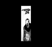 Audio88 - Arbeit essen Seele auf (Morlockko Plus Remix)
