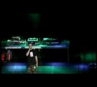 Audio88: Auf den Schultern von Giganten (Live in Munich)