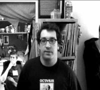 Audio88 - Danke (prod. von Tillevision)