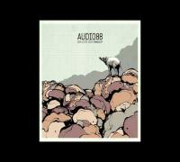 Audio88 - DER LETZTE IDIOT (Dexter Remix)