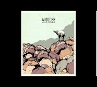 Audio88 - FUSIONBÄNDCHEN (Torky Tork Remix / Cuts von Breaque)