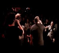 Audio88 & Yassin - Ihr (Live im Zapata, Berlin am 27.02.2010)