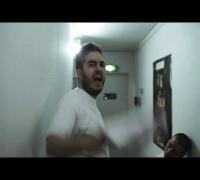 Audio88 & Yassin - MANN IM MOND mit Döll und Mädness (Prod. Torky Tork / Cuts Breaque) Offiziell HD