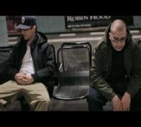 Audio88 & Yassin - Nichts (mit Hiob)