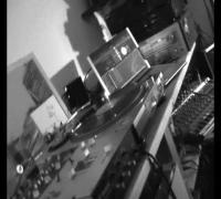 Audio88 & Yassin: Nochmal zwei Herrengedeck, Bitte. Snippet Teil 1