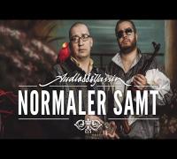 Audio88 & Yassin – NORMALER SAMT Snippet (MEGA CUTE!)