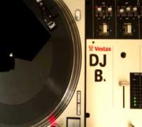 Audio88 & Yassin & Retrogott: Gäste WC (Hulk Hodn Remix)