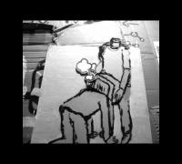 Audiogott (Audio88 & Retrogott) - Bauer sucht Frau