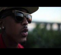 "August Alsina: 'Testimony' Album Trailer   ""FML"" ft. Pusha T [#HearMyTestimony April 15th]"