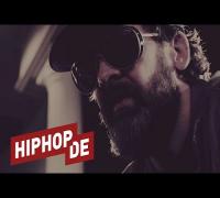 """Aus der RTL2-Show """"Family Stories"""": Lonyen - 10.000 Farben - Videopremiere"""