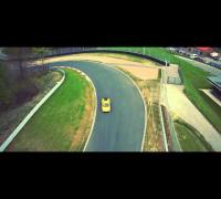 """""""Auto-Didakten"""" – So., 07.09., 16:15 Uhr, RTL – Trailer 2"""