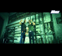 AUTOMATIKK - EY YO (DRIVE BY VIDEO No. 9)