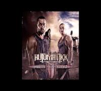 Automatikk feat. Akez ► Aufreisser Slang ◄ prod. by Steve
