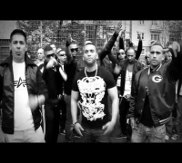 Automatikk feat. Emek45 - SOUTH SIDE (HD Video)