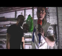 AUTOMATIKK HAUTNAH -  Gangstarap & Studentenfutter BLOG#2