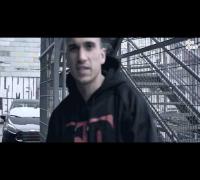 AUTOMATIKK - Julia - UpnDownTV Videopremiere