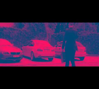 Automatikk - JVE 2 ALBUM TRAILER (Video)