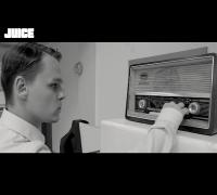 Average & Url - Pause Jetzt! (prod. by Concept) [JUICE Premiere]