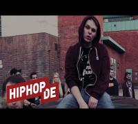 Average & Url - Wir sehen uns (prod. by Concept) - Videopremiere