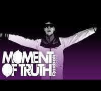 Aytee - Sureshot (Sido Remix / prod. Epipto) (#MOT15)