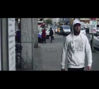 Azyl - Die Zeit rennt / Official Videoclip