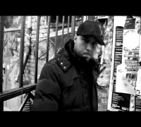 Azyl feat. Peja - Kinder des Zorns (prod. Impakt Music)