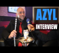 AZYL INTERVIEW: POLEN, LEBEN EINES FIGHTERS, BOXEN, TOONY, BERLIN, PEJA, STABIL CAMP, SPÄTAUSSIEDLER