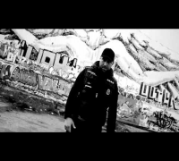 AZYL - WIEDERBELEBEN (OFFICIAL HD VIDEO) SHORT CUTZ#5 (PROD. BY 3CKZ)