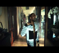 B Boy Video - Meek Mill Feat Asap Ferg Big Sean