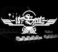 B-LASH -187Radio Show 11-12-2009 feat. Dieter Bohlen & Vero One - ReUp 2013